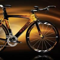 Велолайфхак: выбор горного велосипеда от А до Я   autobann.su   200x200