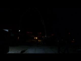 Видео от Людмилы Котовой