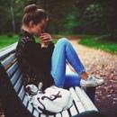 Фотоальбом Guzelya Baratova