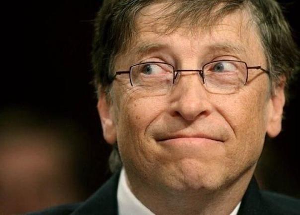 11 советов Билла Гейтса молодым людям Билл Гейтс, выступая перед старшеклассниками, назвал 11 правил, которые подростки, по его мнению, никогда не узнали бы в стенах школы. Он подчеркнул, что
