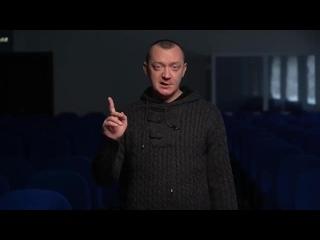 Видеописьмо министру труда РФ (720p).mp4