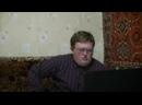Red 21_ Самая быстрая реклама - ВСЕ ВЫПУСКИ 720p.mp4