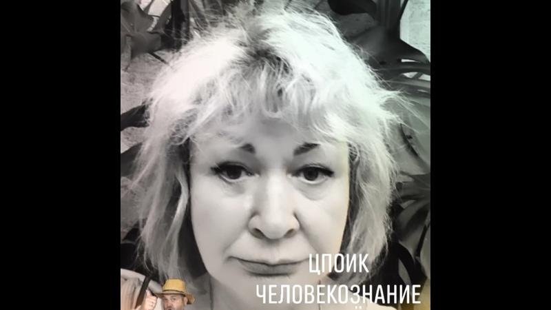 Видео от Людмилы Агафоновой
