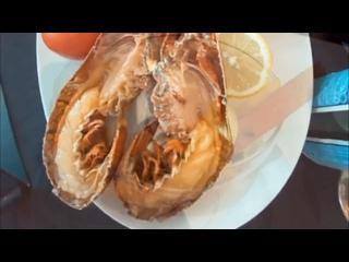 Video by Irina Bravets