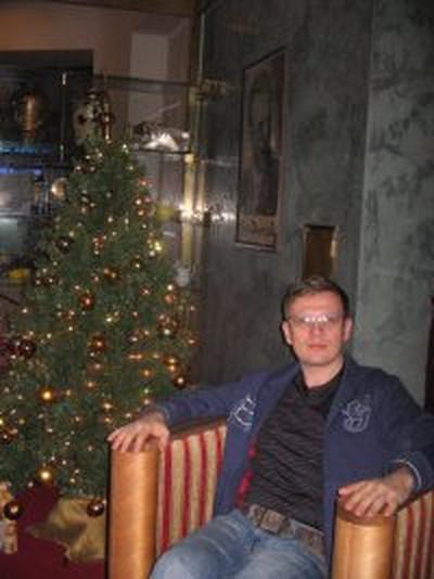 Руслан Бикбулатов