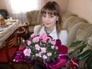 Фотоальбом Лейли Хайруллиной