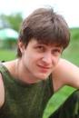 Антон Надточиев, 34 года, Воронеж, Россия