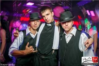 Ночной клубы в комсомольск на амуре ночной клуб в москве вакансии