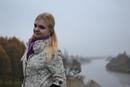 Персональный фотоальбом Анастасии Рыженковой