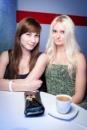 Екатерина Кардашева фотография #45