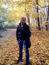 Персональный фотоальбом Евгения Филиппова