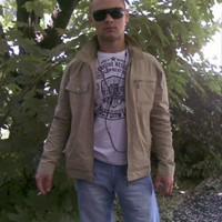 АндрейХицай