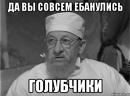 Личный фотоальбом Тимура Сальманова