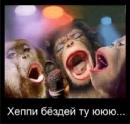 Фотоальбом Алены Козыревой