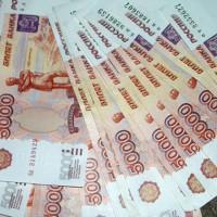 деньги в долг под расписку тула срочно