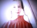 Персональный фотоальбом Насти Саватеевой