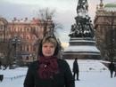 Фотоальбом Лидии Васильевой