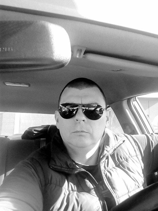 Максим, 42, Dmitrov