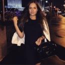 Фотоальбом Виктории Пономарёвы