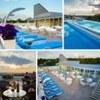 NEMO HOTEL & SPA - отель Харьков