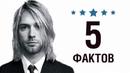 Персональный фотоальбом Сашы Стамикова