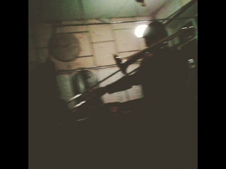 зму духовик не школота труба тромбон , барабан . 36 класс им. Майбороды ништяк круто , прикол , идиотизм , кек . лол.
