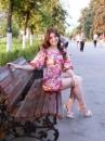 Фотоальбом Татьяны Плотниковой