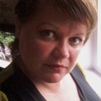 Фотография Светланки Ефимовой ВКонтакте
