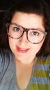 Личный фотоальбом Julie Ducroz