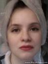 Персональный фотоальбом Евгении Зотовой