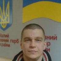 АндрейБелый