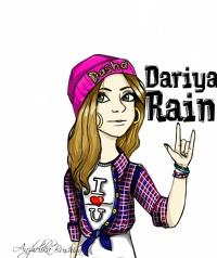 Дария Рейн фото №48