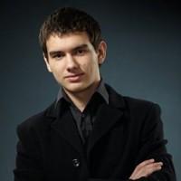 АндрейРоманов