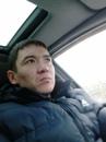 Личный фотоальбом Андрея Сергалеева