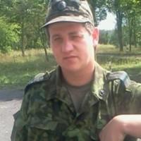 ВікторГринчук