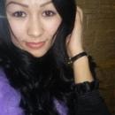 Айгерим Усипали, 27 лет, Нур-Султан / Астана, Казахстан