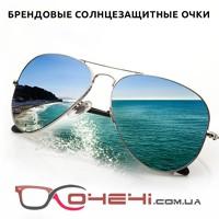 ΕвгенийΚузнецов