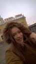 Фотоальбом Марины Поздняковой