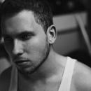 Персональный фотоальбом Евгения Лизунова
