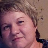 ОльгаКасимовская