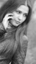 Личный фотоальбом Оксаны Новиковой