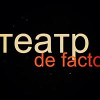 Фото Teatr Defacto