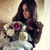 Фотография профиля Анжелики Руслановой ВКонтакте