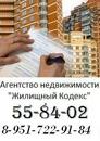 Фотоальбом Дарьи Дмитриевой