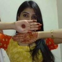 HennaArtist-Neha