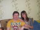 Личный фотоальбом Любови Сергалеевой