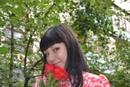 Фотоальбом Светланы Нанышевой