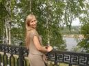 Фотоальбом Юлии Закревской