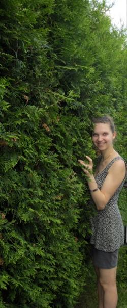 Валерия Поладич, 33 года, Киев, Украина