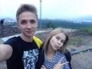 Илья Суриков фотография #21
